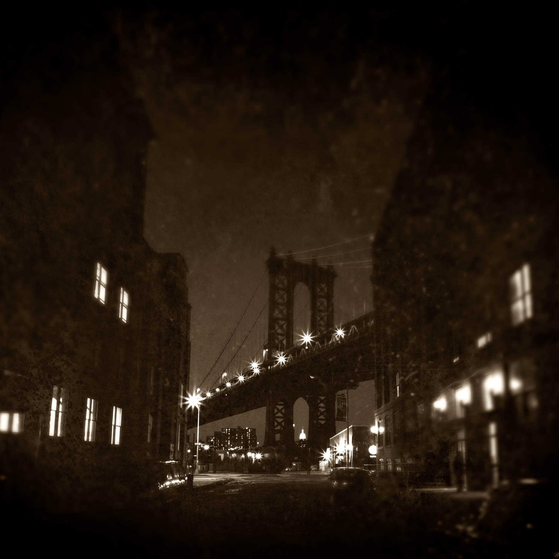 MANHATTAN_BRIDGE_33