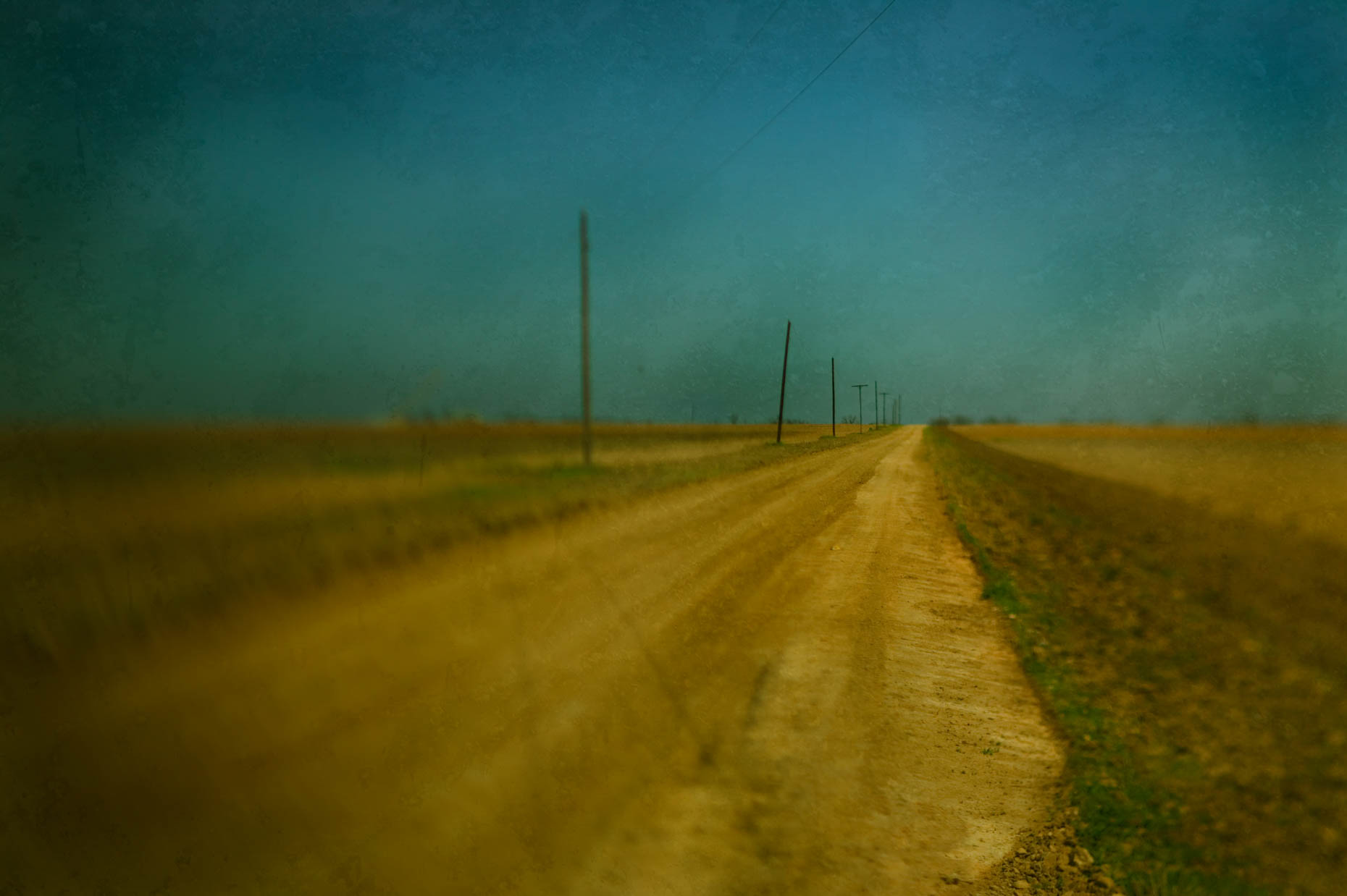 west_texas_road